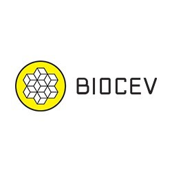 BIOCEV