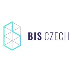 BIS Czech