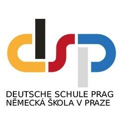 German school in Prague