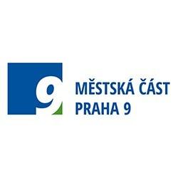 Municipal District Authority Prague 9