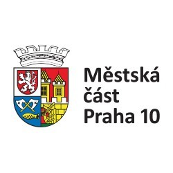 Prague 10 Municipal Authority