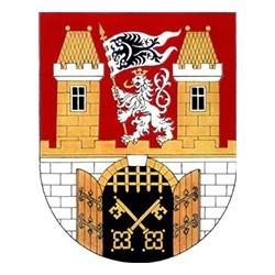 Prague 2 Municipal Authority