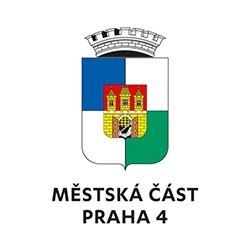 Prague 4 Municipal Authority