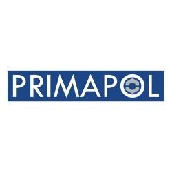 PRIMAPOL METAL-SPOT