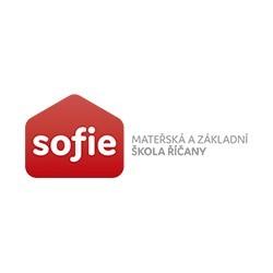 Sofie - kindergarten and elementary school