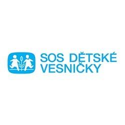 SOS Children´s Villages