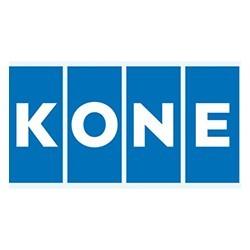 KONE Industrial – Koncern s.r.o.