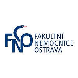 University Hospital Ostrava