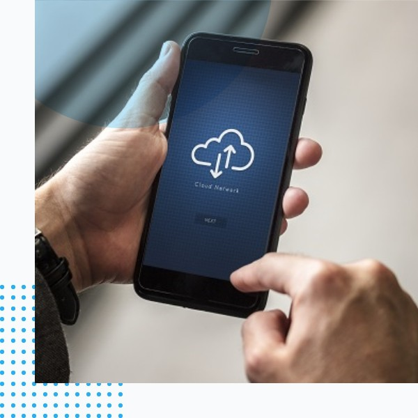 Integration and the cloud