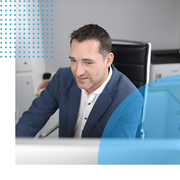 Videoconferencing solutions